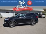 2014 Hyundai Santa Fe Premium in New Glasgow, Nova Scotia