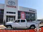 2014 Toyota Tacoma V6 in Burlington, Ontario