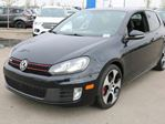 2011 Volkswagen Golf GTI BASE in Edmonton, Alberta