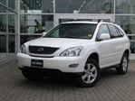 2005 Lexus RX 330 4-DR SUV 5A 4WD in Vancouver, British Columbia