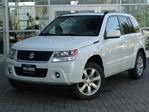 2010 Suzuki Grand Vitara JLX V6 Utility 4WD at in Vancouver, British Columbia