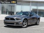 2014 Ford Mustang           in Ottawa, Ontario