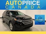 2016 Ford Edge SE AWD in Mississauga, Ontario
