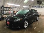 2014 Ford Focus ST*NAVIGATION*POWER SUNROOF*SONY AUDIO*DUAL ZONE C in Cambridge, Ontario