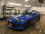 2015 Subaru BRZ SPORT-TECH*NAVIGATION*HEATED FRONT SEATS*2 SETS OF in Cambridge, Ontario