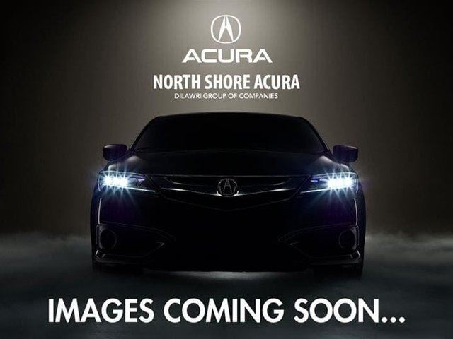 2015 Acura RDX Base in North Vancouver, British Columbia