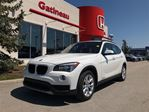 2013 BMW X1 28i in Gatineau, Quebec