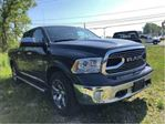 2017 Dodge RAM 1500 - in Brantford, Ontario