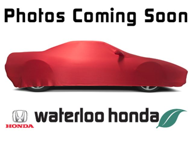 2015 HONDA CIVIC LX Bluetooth, Back Up Camera, Heated Seats and more! in Waterloo, Ontario