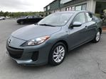 2013 Mazda MAZDA3 GS-SKY in Lower Sackville, Nova Scotia