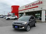 2013 Ford Escape Titanium in Orillia, Ontario