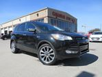2014 Ford Escape 4X4, NAV, ROOF, HTD. SEATS, BT, 38K! in Stittsville, Ontario