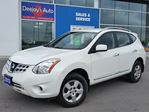 2013 Nissan Rogue AWD in Brantford, Ontario