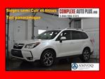 2014 Subaru Forester 2.0XT Touring XT Turbo *Toit panoramique in Saint-Jerome, Quebec
