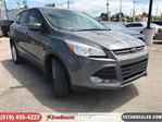 2013 Ford Escape SE   HEATED SEATS   ECOBOOST in London, Ontario