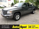 2008 Dodge Dakota SXT/PRICED - QUICK SALE ! in Kitchener, Ontario