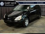 2010 Kia Sedona LX, PRICED TO SELL FAST!! in Red Deer, Alberta