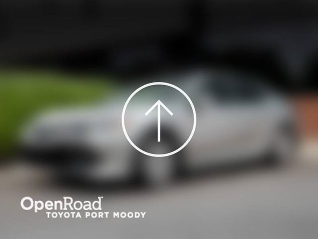 2014 TOYOTA COROLLA LE  No Accidents  A/C  Bluetooth in Port Moody, British Columbia