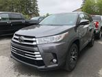 2018 Toyota Highlander AWD LE   in Cobourg, Ontario