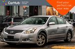 2010 Nissan Altima 2.5 S in Thornhill, Ontario