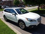 2017 Subaru Outback 5dr Wgn CVT 3.6R Premier w/Tech Pkg in Mississauga, Ontario