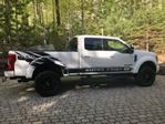 2017 Ford F-250 SX4-SUPER CHIEF-LIMITED editions in Mississauga, Ontario