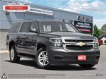 2017 Chevrolet Suburban Perfect People Mover.... in Toronto, Ontario