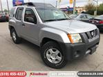 2007 Nissan Xterra S   AWD in London, Ontario