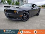 2017 Dodge Challenger SXT in Richmond, British Columbia