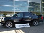 2008 Cadillac Escalade EXT Base in Vancouver, British Columbia