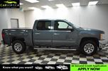 2012 Chevrolet Silverado 1500 LS Crew Cab 4x4 in Kingston, Ontario