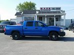 2007 Dodge Dakota ST 4x4 6 Speed Manual in Barrie, Ontario