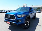 2018 Toyota Tacoma TRD Off Road in Lindsay, Ontario