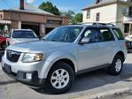 2010 Mazda Tribute GX FWD in St Catharines, Ontario