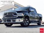 2017 Dodge RAM 1500 Limited in Woodbridge, Ontario