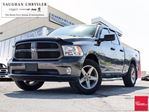 2017 Dodge RAM 1500 Express in Woodbridge, Ontario