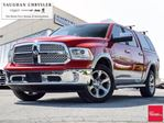 2014 Dodge RAM 1500           in Woodbridge, Ontario