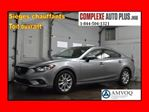 2014 Mazda MAZDA6 GS *Toit ouvrant,Mags,Bluetooth in Saint-Jerome, Quebec
