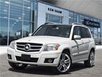 2011 Mercedes-Benz GLK-Class **GLK350 4MATIC** Clean Car proof ** in Toronto, Ontario