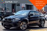 2013 BMW X6 BASE in Thornhill, Ontario