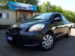 2009 Toyota Yaris           in Whitby, Ontario