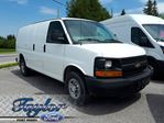 2014 Chevrolet Express 1500           in Port Perry, Ontario