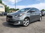 2015 Kia Rondo LX 7-Seater HEATED FRONT SEATS in St Catharines, Ontario