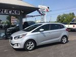 2014 Kia Rondo LOW KMS !! PERFECT !!! in Welland, Ontario