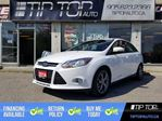 2014 Ford Focus SE in Bowmanville, Ontario