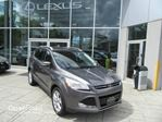 2014 Ford Escape Titanium - Navigation - Back Up Camera in Port Moody, British Columbia