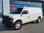 2013 Ford E-250 Commercial in Brantford, Ontario