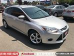 2013 Ford Focus SE   CAR LOANS FOR ALL CREDIT in London, Ontario