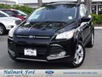 2015 Ford Escape SE 4X4 EcoBoost w Heated Seats, Backup Cam in Surrey, British Columbia