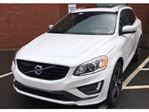 2017 Volvo XC60 AWD 5dr T6  R-Design, SAFE LEASE & RIM n TIRE in Mississauga, Ontario